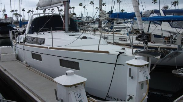 Boats For Sale - California Yacht Company