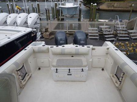 Sailfish 2660 WAC image