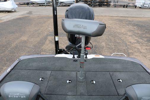 Skeeter ZXR 20 image