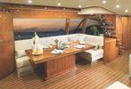 Riviera 77 ENCLOSED FLYBRIDGEimage