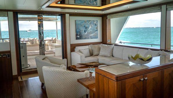 Ocean Alexander 100 MY image