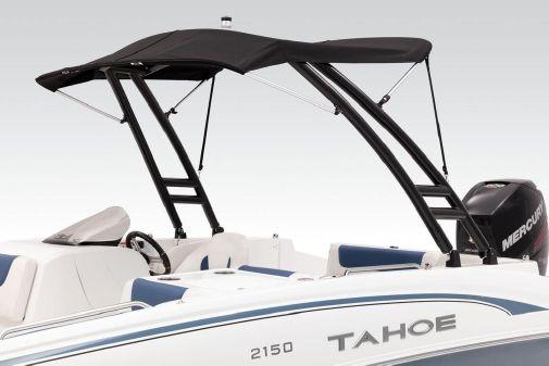 Tahoe 2150 image