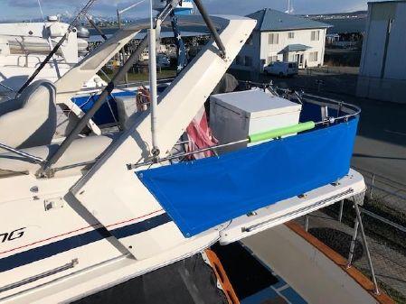 Bayliner 3870 Motoryacht image