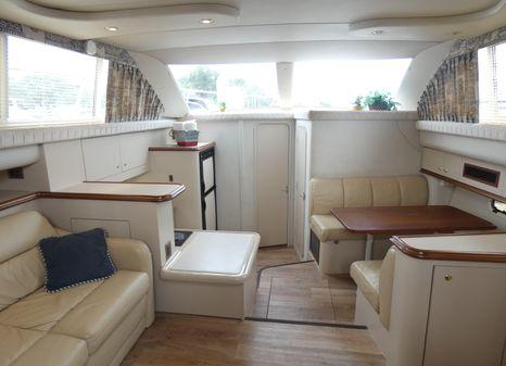 Cruisers Yachts 3750 Motor Yacht image