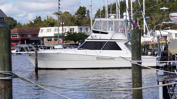 Viking 45