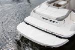 Bayliner 215 Deck Boatimage