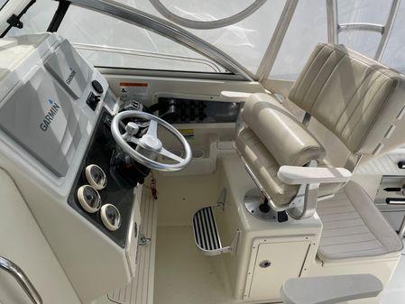 Hydra-Sports Vector 2800 WA image