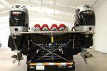 Mystic Powerboats C3800image