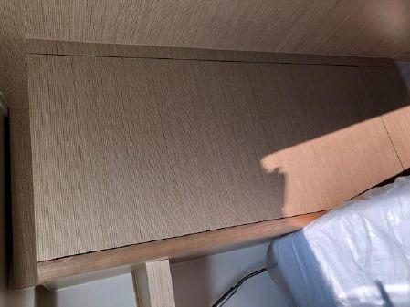 Hanse 348 image