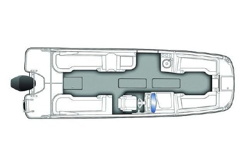 Bayliner Element XR7 image