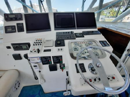 Cabo 45 Express image