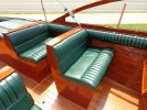 Grand Craft 26 Luxury Sportimage