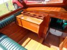 Grand Craft 26 Luxury Sportimage