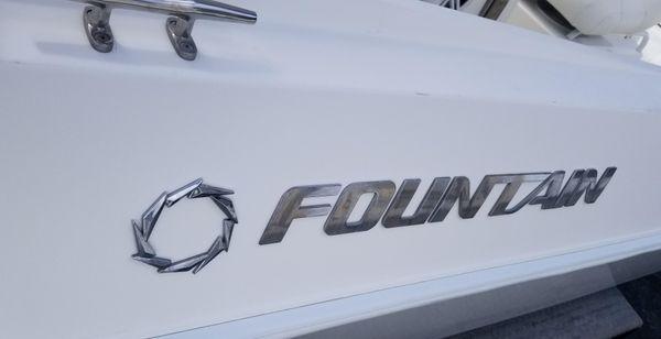 Fountain 31 CC image