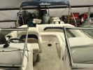 HURRICANE BOATS SunDeck 237 Outboardimage