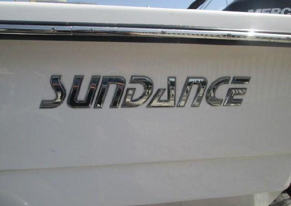 Sundance F17CCR image