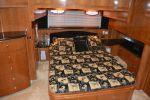 Carver 570 Voyager Pilothouseimage