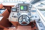 Bavaria Virtess 420 Flybridgeimage