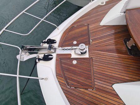 Jeanneau prestige 590 Sport Fly image