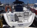 Beneteau Oceanis 393 Clipperimage