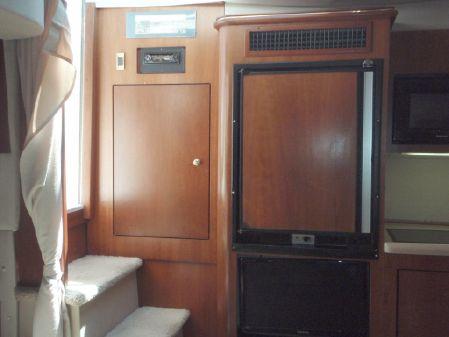 Cruisers 3575 image
