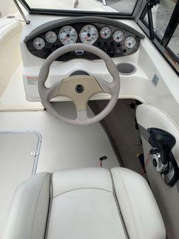Stingray 195 LS/LX image