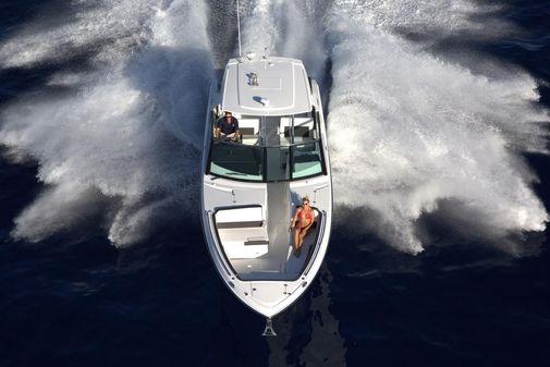 Monterey 378 Super Sport image
