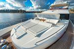 Princess 85 Motor Yachtimage