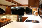 Riviera 43 Flybridgeimage