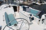 Beneteau Cyclades 43image