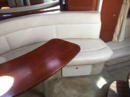 Sea Ray Sundancer image