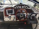 Regal 3760 Commodoreimage