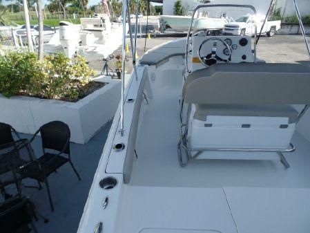 Key West 188 Bay Reef image