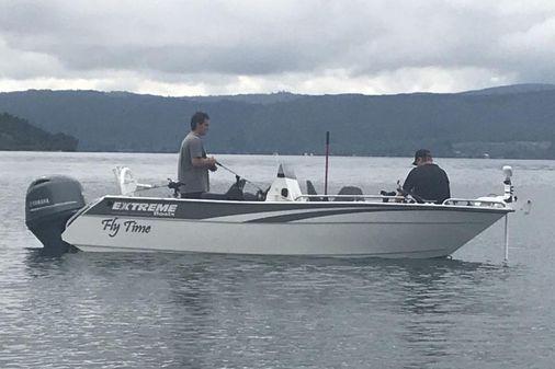 Extreme Boats 545 SC image