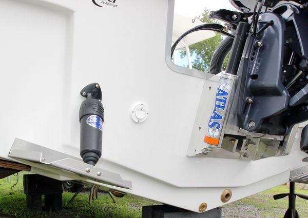 Kencraft Bay Rider 239 image