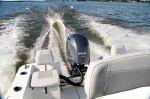 Kencraft Bay Rider 239image
