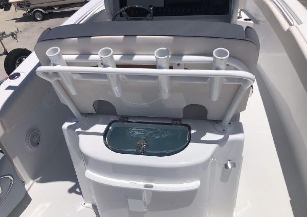 Sea Hunt Gamefish 25 image