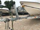 Stumpnocker 166 Coastalimage