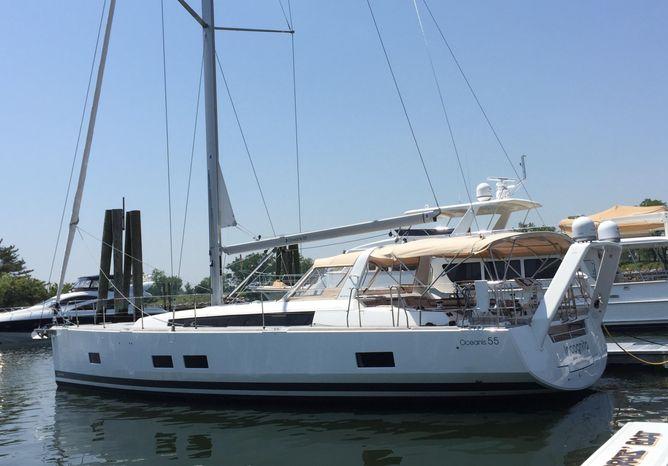 2015 Beneteau Buy BoatsalesListing