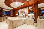 Golden Yachts 14-suite Charter Yachtimage