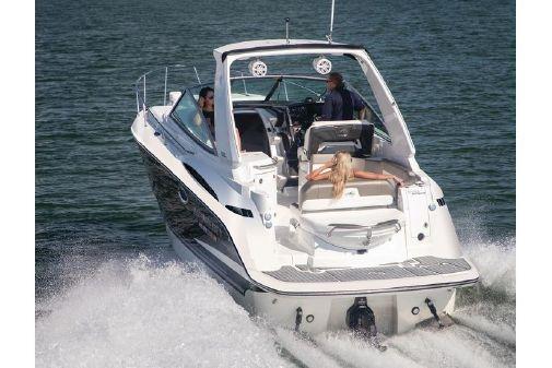 Monterey 295 Super Sport image