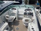 Crownline 236 SCimage