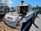 Riviera 4700 Sport Yachtimage