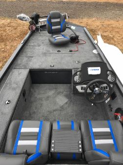 Ranger RT188C image