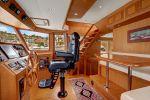 Ocean Alexander MK1 Classicoimage
