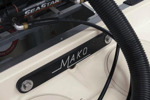 Mako 21 LTS image