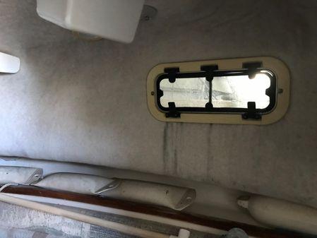 Robalo 2440 Walkaround image