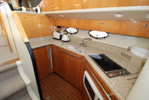 Fairline Phantom 43 image