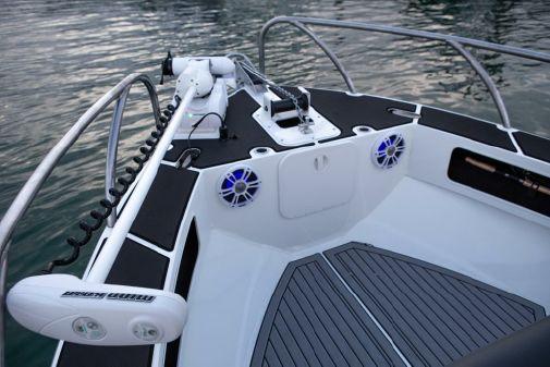 Extreme Boats 645 CC image