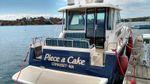 Sabre Yachts Salon Expressimage
